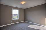 1417 Winterberry Road - Photo 31