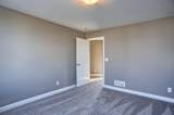 1417 Winterberry Road - Photo 34