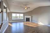 1417 Winterberry Road - Photo 6