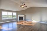 1417 Winterberry Road - Photo 7