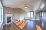 1417 Winterberry Road - Photo 8