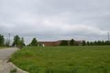 801 Prairie Pointe Drive - Photo 6