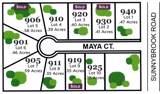 940(LOT) Maya Court - Photo 4