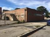 8801 Stony Island Avenue - Photo 8
