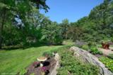 330 Belle Foret Drive - Photo 47