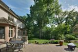 330 Belle Foret Drive - Photo 48