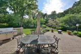330 Belle Foret Drive - Photo 49