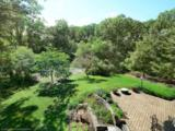 330 Belle Foret Drive - Photo 51