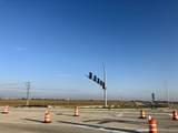 00 Rt. 45/52 Highway - Photo 2