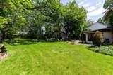496 Illinois Road - Photo 36