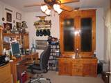 1106 Cr 800 N Road - Photo 16