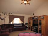 1106 Cr 800 N Road - Photo 18