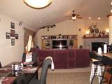 1106 Cr 800 N Road - Photo 20