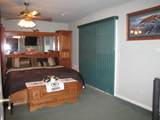1106 Cr 800 N Road - Photo 25