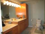 1106 Cr 800 N Road - Photo 28