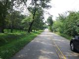 480 Saunders Road - Photo 11