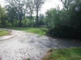 480 Saunders Road - Photo 10
