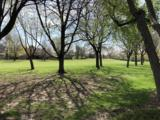 741 Golf Lane - Photo 31