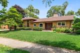 317 Nuttall Road - Photo 1
