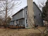 0N658 Winfield Scott Drive - Photo 2