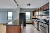 3600 Lake Shore Drive - Photo 5