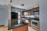 3600 Lake Shore Drive - Photo 7