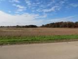 00 Lilja Road - Photo 11
