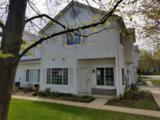 175 Oakhurst Drive - Photo 1
