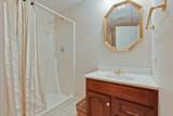 3937 Lakeview Court - Photo 35