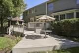 26W175 Meadowview Court - Photo 26