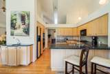 23633 Hearthside Drive - Photo 11