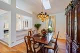 23633 Hearthside Drive - Photo 14
