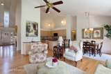 23633 Hearthside Drive - Photo 17