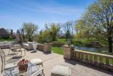 23633 Hearthside Drive - Photo 4
