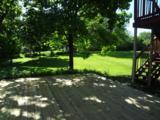 34166 Harrison Avenue - Photo 48