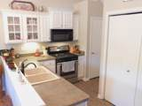 917 Oak Lawn Avenue - Photo 14