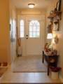 917 Oak Lawn Avenue - Photo 8