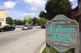 6751 Ozanam Avenue - Photo 32