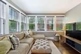 239 Coolidge Avenue - Photo 8