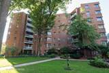 1860 Sherman Avenue - Photo 1