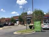 6900 Ashland Avenue - Photo 5