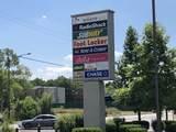 6900 Ashland Avenue - Photo 9