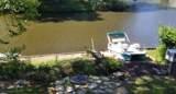 10-202 Woodhaven Lakes - Photo 2