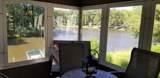 10-202 Woodhaven Lakes - Photo 3