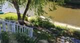 10-202 Woodhaven Lakes - Photo 4