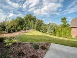 11106 Stone Creek Drive - Photo 25