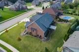 11106 Stone Creek Drive - Photo 6