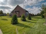 11106 Stone Creek Drive - Photo 7