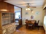 13911 Dearborn Street - Photo 8