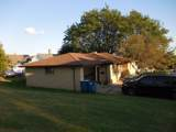 1203 Buffalo Street - Photo 2